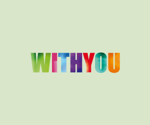 logo-withyou
